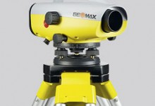 GeoMax Digital Level ZDL700 Series