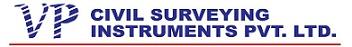 VP Civil Surveying Instruments Pvt. Ltd.