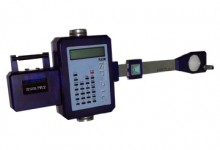 Placom Digital Planimeter KP-21C