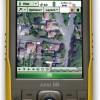 Trimble GPS Juno SB Mapping Handhelds