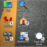 customizable-home-screen
