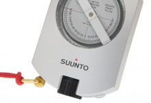 Suunto PM-5 Clinometer