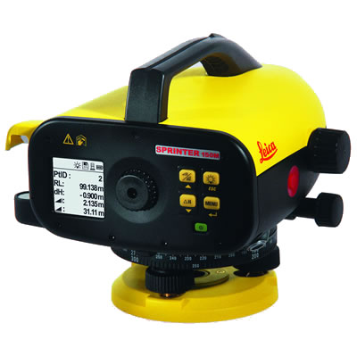 digital level india vp civil surveying instruments pvt. ltd.