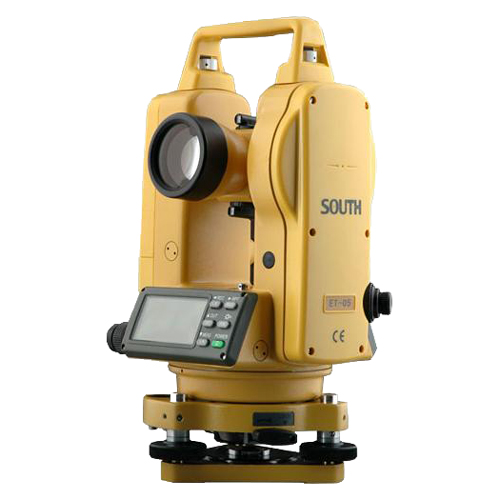 South ET-02 Digital Theodolite