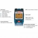 Bosch D-tect 150 Professional Wallscanner-4