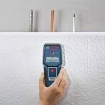Bosch-GMS-100M-Metal-Detector-1