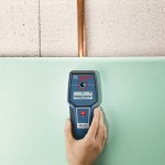 Bosch-GMS-100M-Metal-Detector-2