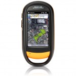 Magellan eXplorist Pro 10 GIS Data Collector