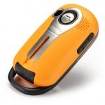 Magellan eXplorist Pro 10 Handheld GIS GPS-3
