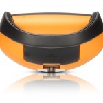 Magellan eXplorist Pro 10 Handheld GIS GPS-5