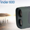 Hawke RF5600 Laser Rangefinder