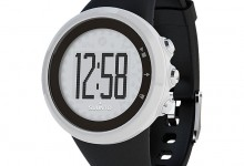 Suunto M1 Black Fitness/Wellbeing Unisex Watch