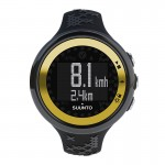 Suunto-M5-Black-Gold-2