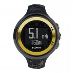 Suunto-M5-Black-Gold-3