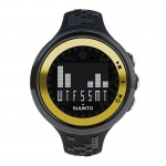 Suunto-M5-Black-Gold-4