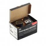 Suunto-M5-Black-Gold-5