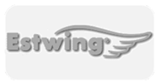 Estwing