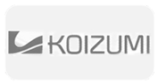 Koizumi Placom