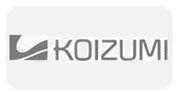 Koizumi Placom