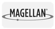 Magellan