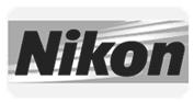 Nikon Positioning