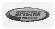 Spectra Precision
