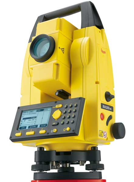 surveying and total station Visit tiger supplies to purchase total stations you can get high-quality and durable surveying equipment that meet your needs.