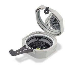 Brunton Compro Pocket Transit Compass
