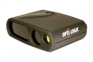 Opti Logic Laser Range Finder India