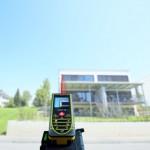 Leica Laser Measurer Disto D5