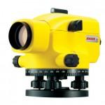 Leica Automatic Level Jogger 20