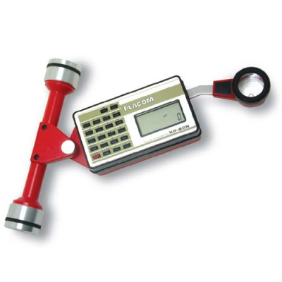 Placom KP-90N Digital Planimeter
