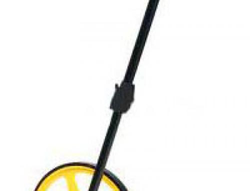 Stanley Measuring Wheel MW40M Rodo Meters