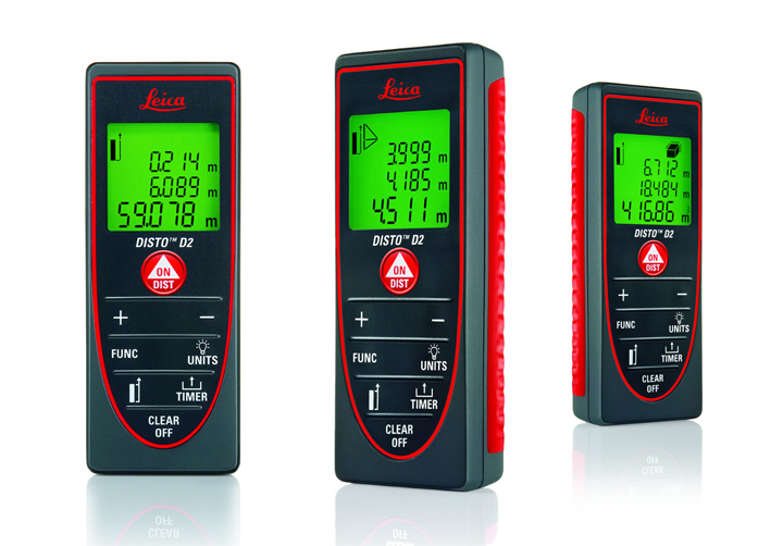 leica laser distance meter vp civil surveying instruments pvt ltd. Black Bedroom Furniture Sets. Home Design Ideas