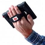 Leica 3D Disto Handheld