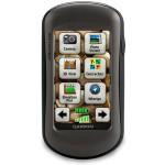 Garmin Mapping Handheld GPS Oregon 550