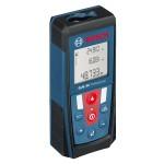 Bosch GLM-50 Professional Laser Rangefinder
