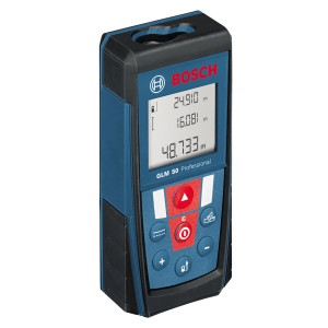 Bosch Glm 50 Professional Laser Rangefinder also Sprint No Contract Phones in addition Country Nissan Nissan Dealership In Hadley Ma likewise Att Without Data Plan besides Player Manufacturers Player Products. on best gps to buy in 2012