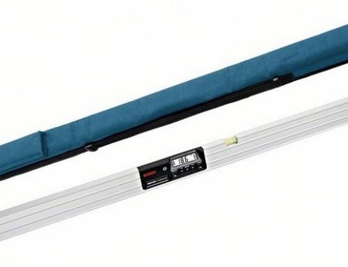 Bosch DNM 120L Professional Digital Inclinometer
