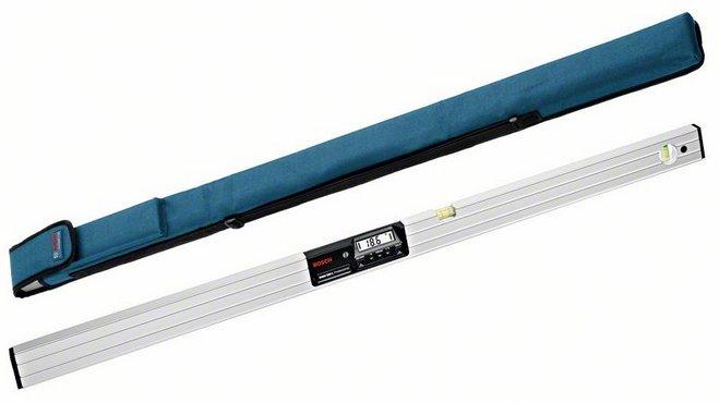 Bosch DNM 120L Inclinometer Price India