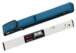 Bosch DNM60L Professional Inclinometer