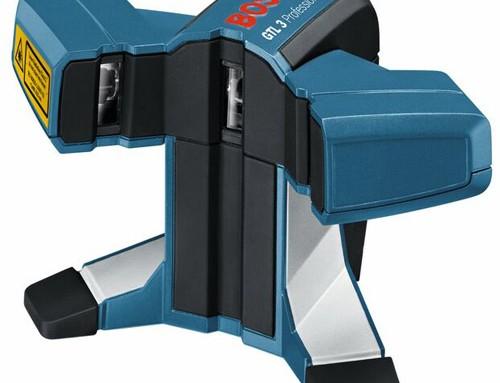 Bosch GTL 3 Professional Tile Laser