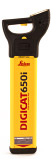 Leica Cable Locator Digicat 650i