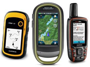 VP Civil Surveying Instruments Pvt  Ltd  Leading Distributor India