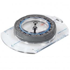 Brunton OSS 10B Compass