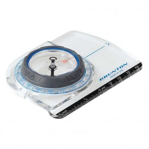 Brunton OSS 20B Compass