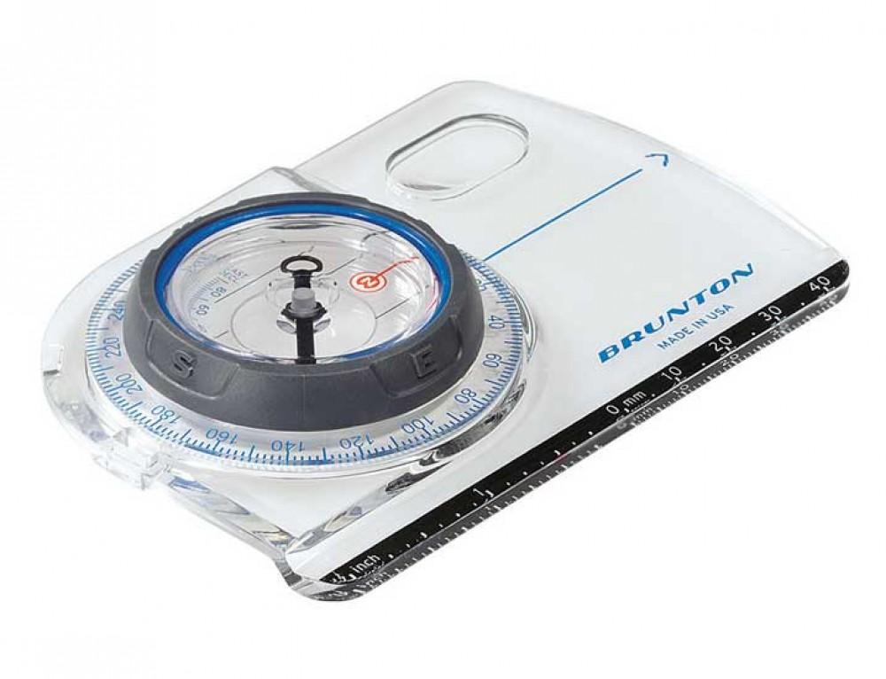 Brunton OSS 30B Compass