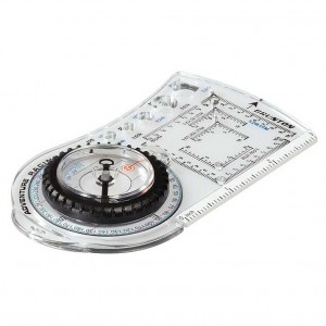 Brunton OSS 40B Compass