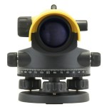 Leica Level NA 532 front