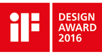 Leica NA 532 Wins iF Design Award